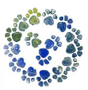 paw-prints-logo