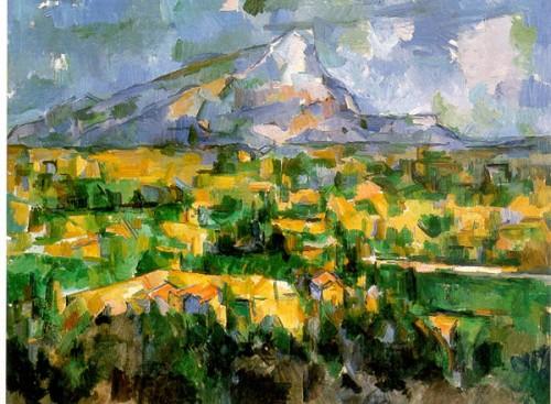 Cezanne Victoire 21