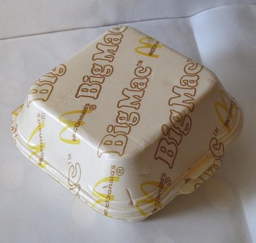 Big-Mac-Styrofoam.jpg