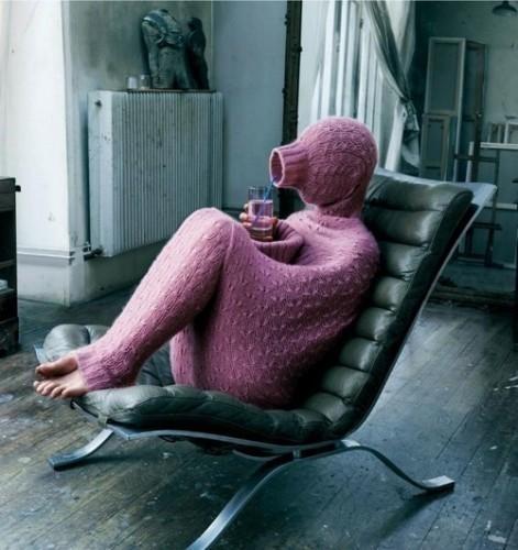fullbodysweater