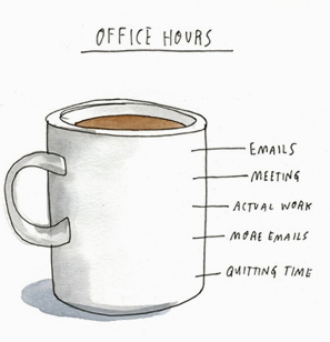 officehourssm