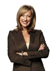 Anne M - 2007.jpg