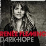 Renee_Fleming-Dark_Hope_3