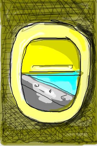 SketchesDrawing-6