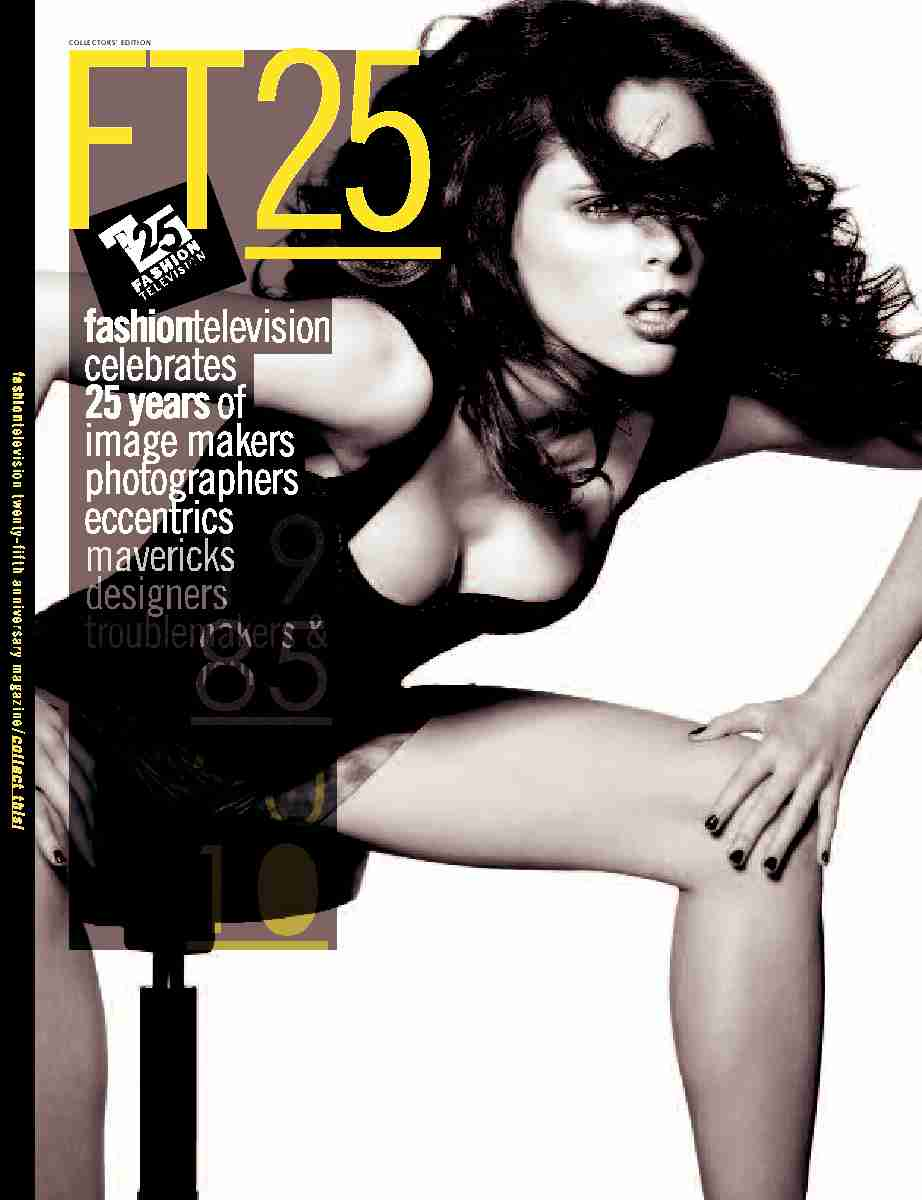 ft25cover-001