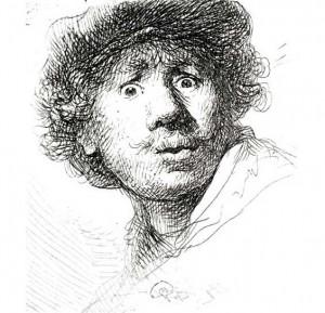 rembrandt_565
