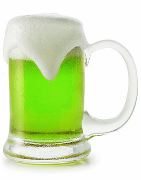 283x360-green-beer