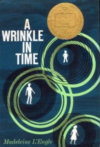Wrinkle_in_time-thumb-330x486-35818