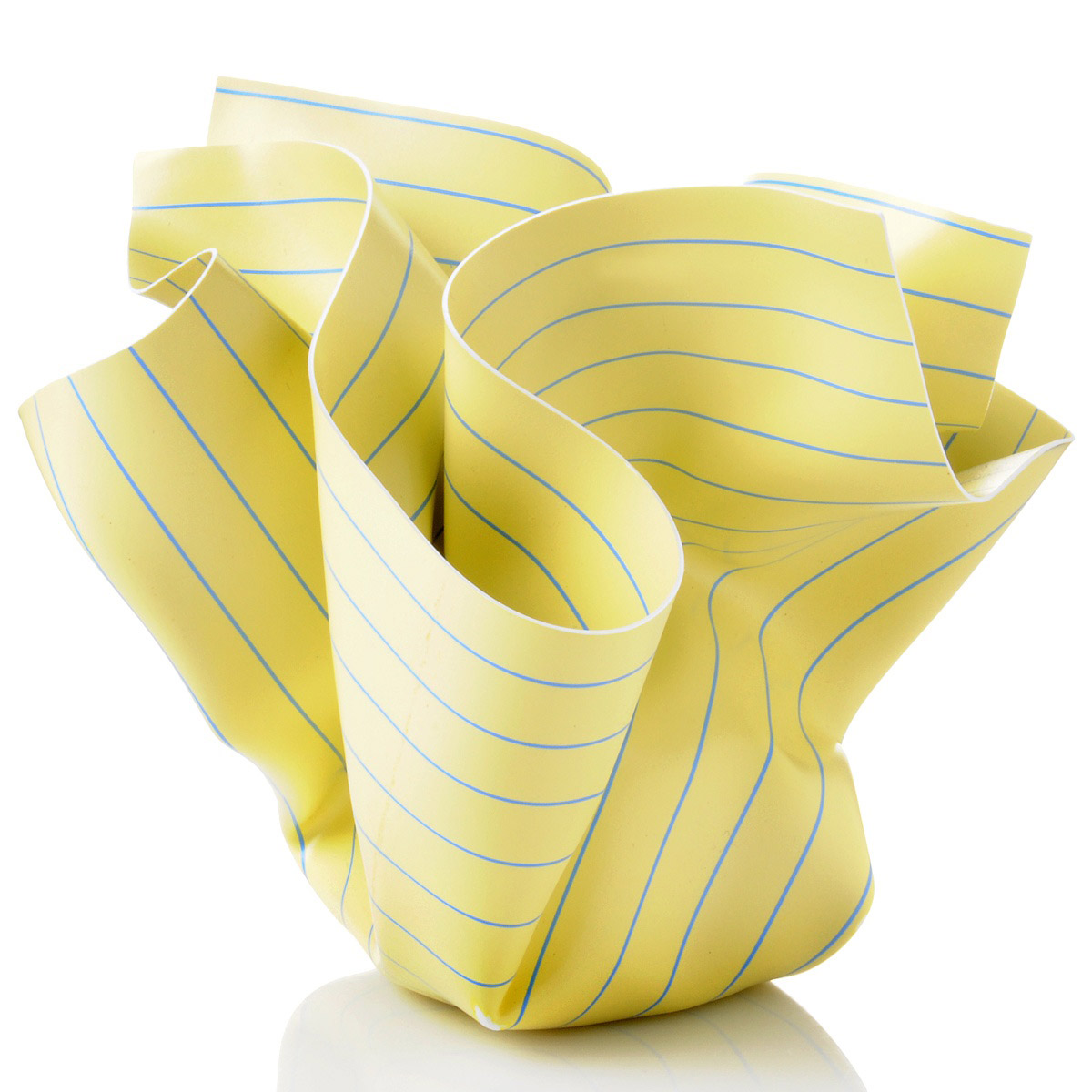 crumpled-paper-paperweight-1