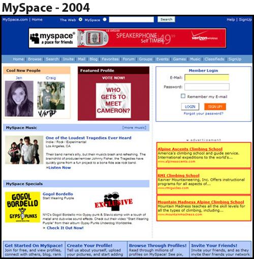 myspace-2004