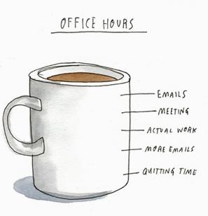 officehourssm