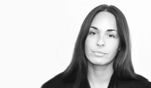 Lisa Greenberg
