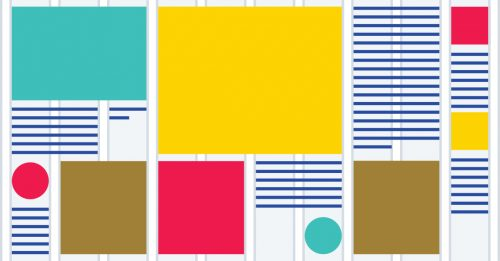 design-matters-main-1